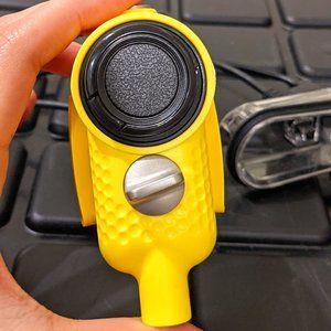 DXO One Waterproof Camera Case